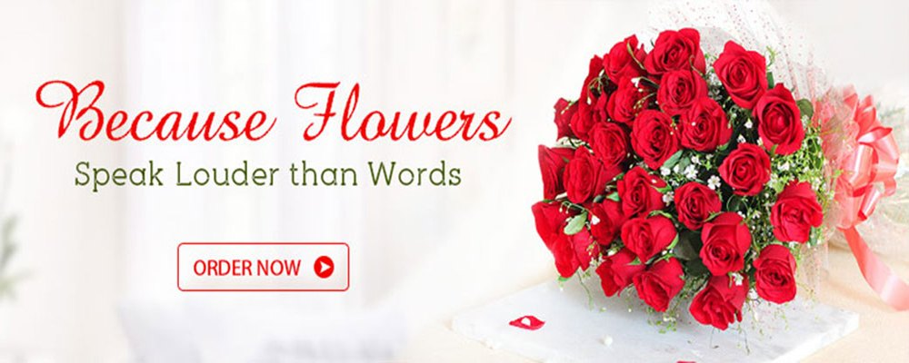Flower Delivery By Petals Flower Shop & Florist