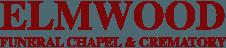 Elmwood Funeral Chapel