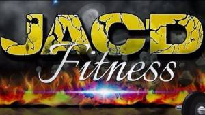 Jac'd Fitness Top Banner 1